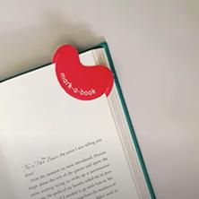 Tag-a-Bookmark